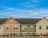 2516 Heritage Loop Unit 2516, Myrtle Beach image