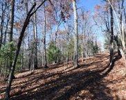 95 Foster Road, Blairsville image