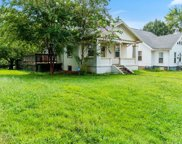 1022 N Middle  Street, Cape Girardeau image