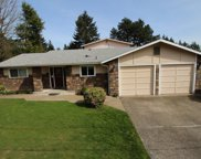15100 SW 98TH  AVE, Tigard image