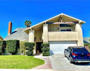 23830     Sapphire Canyon Road, Diamond Bar image