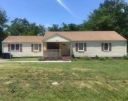 3229 Old Louisville Road, Augusta image