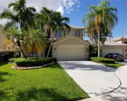 838 Vista Meadows Dr, Weston image