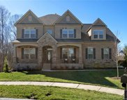 14002  Salem Ridge Road, Huntersville image