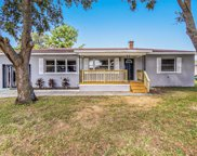 1508 Citrus Street, Clearwater image
