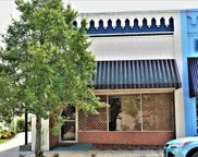 1025 3rd Ave., Conway image