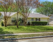 3353 Westminster Drive, Plano image