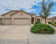6703 S Mingus Drive, Chandler image