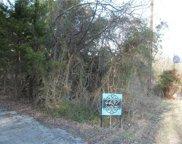 4437 County Road 465, McKinney image
