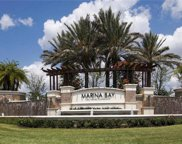 11883 Five Waters Cir, Fort Myers image