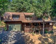 5514  Amaryllis Drive, Pollock Pines image