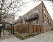 2021 Willow Street Unit 204, Chicago image