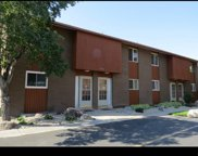 3946 S 2300   E Unit 3, Holladay image