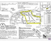 11484 Beco Rd, St Amant image