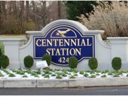 4300 Centennial Station, Warminster image
