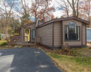 3 O'Hare CT, Coventry, Rhode Island image