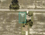 4104 NW 22nd TER, Cape Coral image