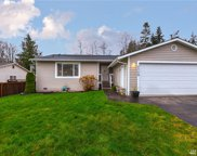2309 17th St, Anacortes image