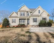 7216 Winter Pond Way, Fuquay Varina image