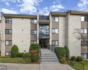 10860 BUCKNELL DRIVE Unit #302, Silver Spring image