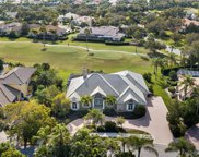 4075 Escondito Circle, Sarasota image