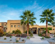 29 Sun Ridge Circle, Rancho Mirage image