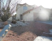 7301 RESTFUL SPRINGS Court, Las Vegas image