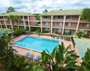 136 Blue Point Way Unit 320, Altamonte Springs image
