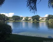 5003 Nw 35th St Unit #506, Lauderdale Lakes image