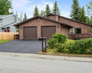 6143 Prosperity Drive, Anchorage image