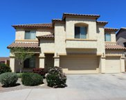 5220 W St Charles Avenue, Laveen image