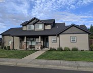 1095 PRAIRIE MEADOWS  AVE, Junction City image