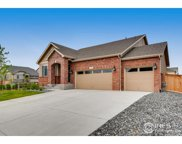 17123 Lexington St, Broomfield image
