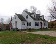7 Ferry Hill Rd., Granby image