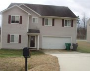 3314 Wiliton, High Point image