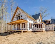 1707 Tulip Hill Drive, Chesterfield image