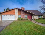 7060  Kingsmill Way, Citrus Heights image