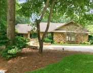 101 Babbs Hollow, Greenville image