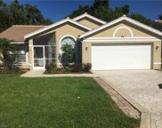 13613 Cherry Tree Ct, Fort Myers image