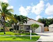 13410 Sw 10th Pl, Davie image