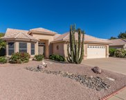3772 W Linda Lane, Chandler image