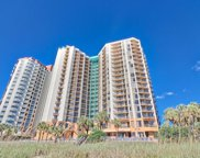 2710 N Ocean Blvd #302 Unit 302, Myrtle Beach image