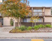 1997 Pomar Way, Walnut Creek image
