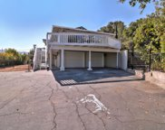 17201 Quail Lane, Morgan Hill image