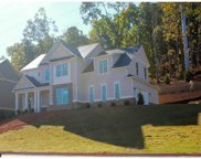 1479 Shoup Court NW, Kennesaw image