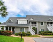 713 Seascale Lane Unit 6-F, Myrtle Beach image