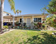 3439 Polley Dr, San Marcos image