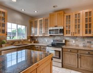 9764 Mulberry Street, Highlands Ranch image