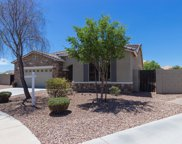 9406 N Irish Court, Waddell image