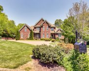 9636 Mitchell Place, Brentwood image